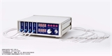 NRZ-20R-A型内热针治疗仪 内热式针灸治疗仪
