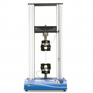 3360双立柱万能材料试验系统