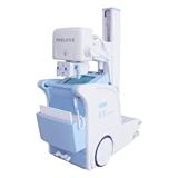 国产医用DR设备