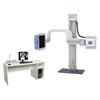 医学影像设备