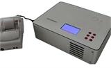 鼠尾光照测痛仪、光热鼠尾测痛仪、数显鼠尾光照痛仪、鼠甩尾仪、鼠尾光热测痛仪介绍、鼠尾光热甩尾法