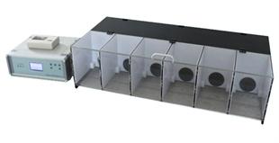 db029型鼠避暗仪