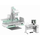 平板式DR成像系统具体功能