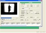 大小鼠悬尾实验视频分析系统、大小鼠悬尾测试仪、悬尾实验仪、悬尾测试系统、大小鼠通用悬尾视频分析系统、