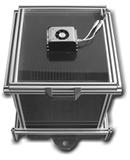 DB081型自发活动视频分析系统