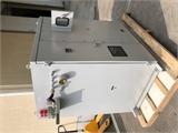 高低温一体机加热制冷循环器搭配防爆设备