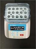 迪乐嘉DLJ-100Dry干浴器
