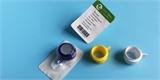 细胞过滤器,手持式细胞筛网,尼龙网格细胞过滤器