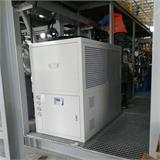 苏州发泡机专用冷水机组