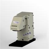 3A 太阳光模拟器 CME-Sol-3A