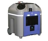 过氧化氢灭菌器/VHP灭菌器/气化过氧化氢空间灭菌消毒器