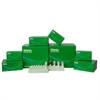 虾肝肠胞虫(EHP)核酸检测试剂盒(恒温荧光法)