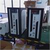 实验室安捷伦/赛默飞液质联用氮气发生器AYAN-30L1
