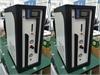 AB/布鲁克液质联用氮气发生装置