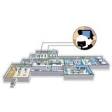 Kaye Labwatch无线温湿度监控系统
