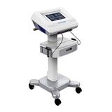 迈通中医定向透药治疗仪 理疗电极片温热透化电极