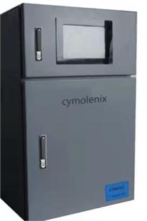 英国 Cymolenix  SDI分析仪