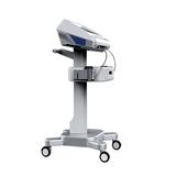 迈通中低频理疗仪定向透药仪 一次性理疗电极片
