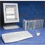 多通道生理信号记录分析系统