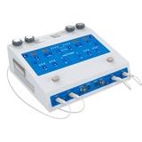 低频超声导药仪