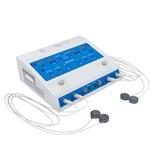 迈通A6低频超声理疗仪