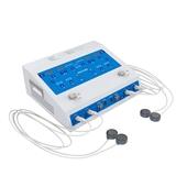 迈通低频超声透药仪