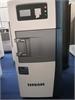 环氧乙烷灭菌柜,低温环氧乙烷灭菌器