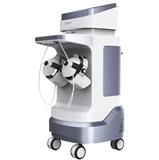 迈通全自动经颅磁刺激仪