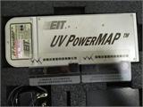 无显示屏版本美国EIT能量计