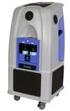 生物实验室气化过氧化氢灭菌器