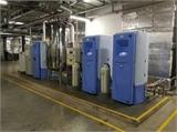 进口实验室中央纯水系统
