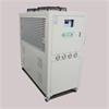化工实验室风冷式冷水机