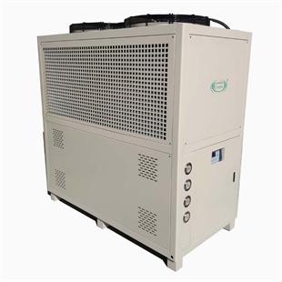 西宁实验室冷水机