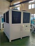 苏州180KW制冷量风冷式冷水机