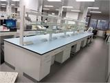 实验室专用天平台