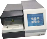 DLJ-8M全自动免疫包被仪