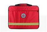 家庭应急包(蓝夫LF-12102)地震家庭应急救援包