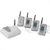 Kaye RF无线实时验证系统
