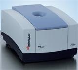 纤维含油率分析仪布鲁克Minispec mqone