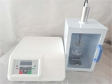 超声波植物萃取实验室仪器
