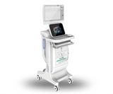 小男博前列腺热磁治疗仪