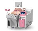 妇科三氧冲洗治疗系统