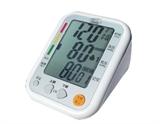 电子血压计CE认证