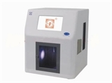 液体污染度仪、油液洁净度测定仪