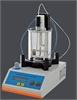 石油沥青软化点测定仪