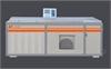 沥青延伸度试验仪(低温电脑型)