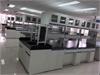 北京实验台厂家 全钢柜体实验台 、边台
