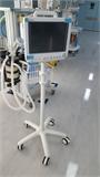迈瑞UMEC8 10 IMEC10监护仪支推车 台车