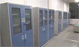 药品柜全钢 通风药品柜 药品试剂柜