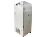 博科BDF-25V270立式低溫冰箱